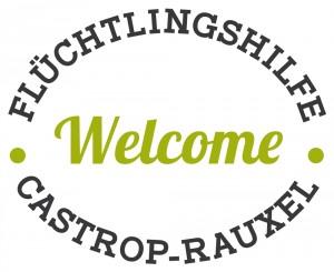 logo-fluechtlingshilfe-welcome-web
