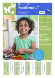 Microsoft Word - Elterncafe deutsch.docx