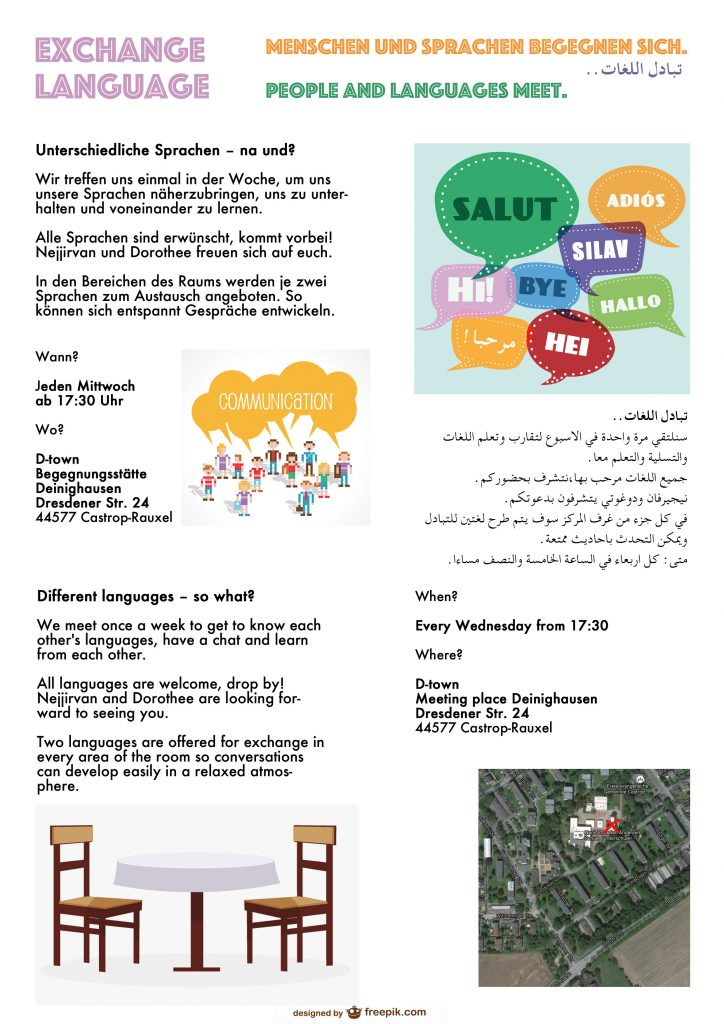 language-exchange-flyer