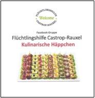 haeppchen