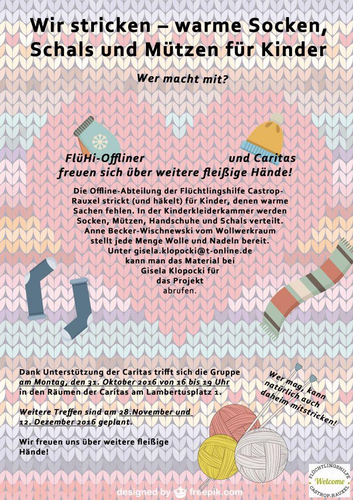 Flyer-Stricken-fuer-Kinder-web
